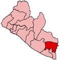 Liberia-RiverGee-new.png