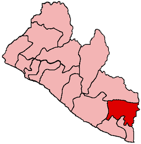 Liberia-RiverGee-new.png