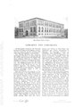 Libraries and Librarians (1898).pdf