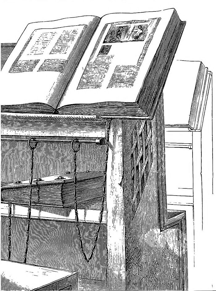 Libraries in the Medieval and Renaissance Periods Figure 7.jpg