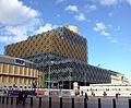 Library of Birmingham March 2012.JPG