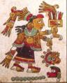 Libro Pedagogía Tolteca foto 22.png