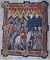 Libro de la Couronnement de los Reyes de Castilla - 2.jpg