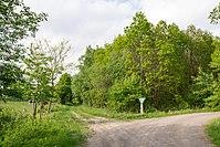 Lichtenau - 2017-05-24 - NSG Glasebruch (00).jpg