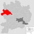Lichtenau im Waldviertel im Bezirk KR.PNG