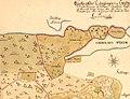 Lidingö Ekholmen 1720.jpg