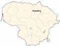 LietuvaKupiskis.png