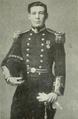 Lieutenant-Commander E. C. Cookson VC DSO.png