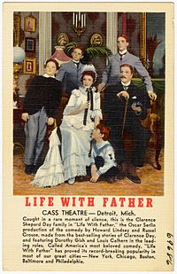 Life with Father, Cass Theatre -- Detroit, Mich (69686).jpg