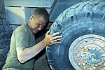 Light Armored Reconnaissance Trades in Wheels 110525-M-RE261-003.jpg