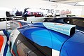 Ligier--002.jpg