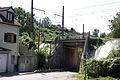 Ligne CMM à Moulin-Galant - IMG 8149.JPG