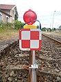 Ligne Paray-Givors - Carré manuel lors des travaux 2017.jpg