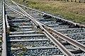 Ligne de Saint-Rambert-d'Albon à Rives - 2019-09-18 - IMG 0288.jpg
