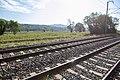 Ligne de Saint-Rambert-d'Albon à Rives - 2019-09-18 - IMG 0313.jpg