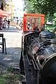Liliputbahn Wien 8056.JPG