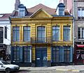 Lille, 49 rue de Gand PA00107635).jpg