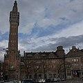 Lille-Hôtel de Ville-2012 03 18.jpg