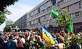 Lille Pride 07 06 2014 11 Vassil.jpg