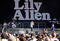 Lily Allen (4309172430).jpg