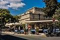 Limassol. Cyprus IMG 0299 - panoramio.jpg