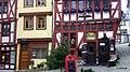 Limburg - panoramio (3).jpg