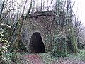 Lime Kiln - geograph.org.uk - 305158.jpg