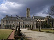 Limoges St-Etienne cathedral.jpg