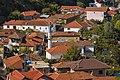 Lin, Korçë, Albania 2018 05.jpg