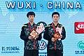 Lin Gaoyuan Fan Zhendong ATTC2017 3.jpeg