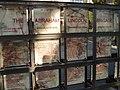 Lincoln Brigade Memorial San Francisco.jpg