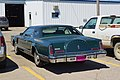 Lincoln Continental Mark V (35860441301).jpg