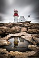 Lindesnes Lighthouse Norway Travel Photography (117746285).jpeg