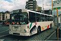 Linie 618-1 (WSW).jpg