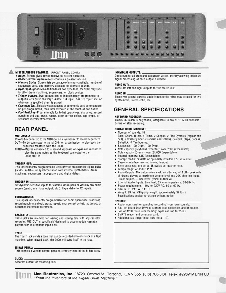 File:Linn 9000 brochure page 4 300dpi 2550 3300 jpg