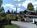 Linnanpellonkuja - panoramio (1).jpg