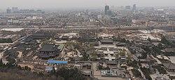 Lintong Xian China Huaqing-Pool-21.jpg