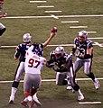 Linval Joseph vs Tom Brady.jpg
