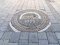Linz Hauptplatz Glockenring-02.jpg