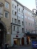 Linzergasse_12,_Salzburg.jpg