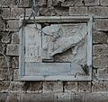 Lion of St Mark, Famagusta.jpg