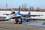 Lipetsk Air Base (434-28).jpg