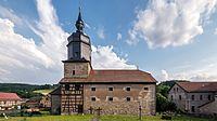 Lippersdorf Dorfkirche.jpg