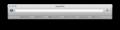 Liquid OS X Screenshot.png