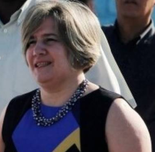 First Lady of Cuba