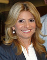 Lisa Bloom headshot taken by LR.jpg
