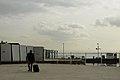 Lisboa (12176368305).jpg