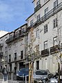 Lisboa (25929416178).jpg