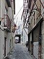 Lisboa (40142950221).jpg