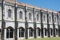Lisboa -i---i- (39243392004).jpg